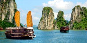Vietnam 3